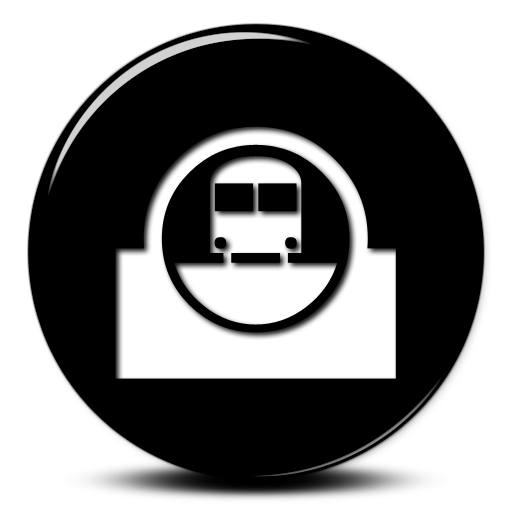 038201-glossy-black-3d-button-icon-transport-travel-transportation-bus1