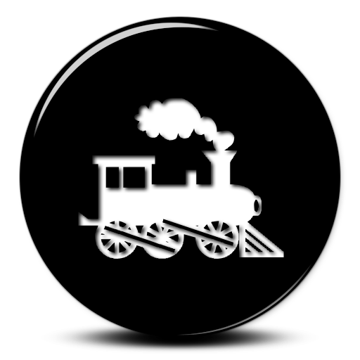 038245-glossy-black-3d-button-icon-transport-travel-transportation-train4