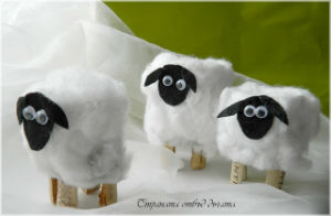 Sheep ivaalex blogspot ro